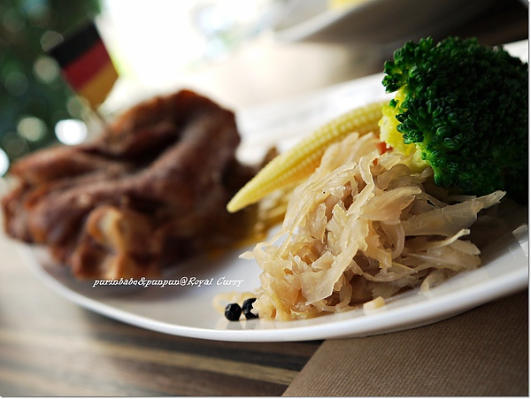 23酸菜.jpg