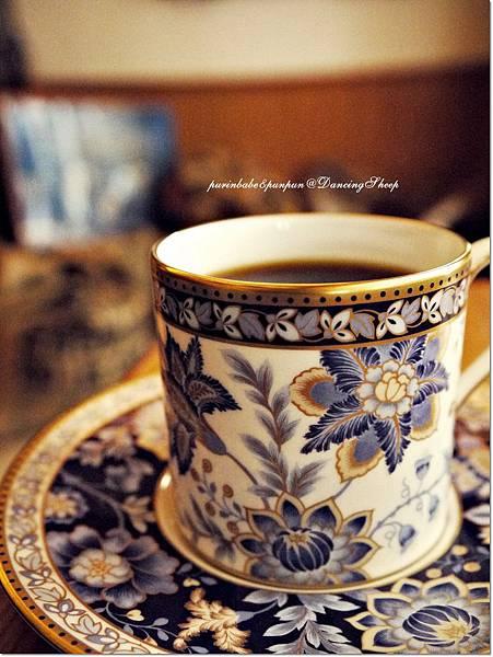 21盧安達咖啡.JPG