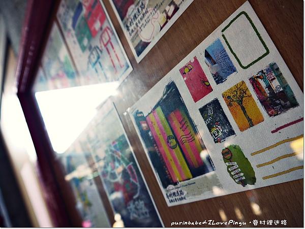 13明信片.JPG