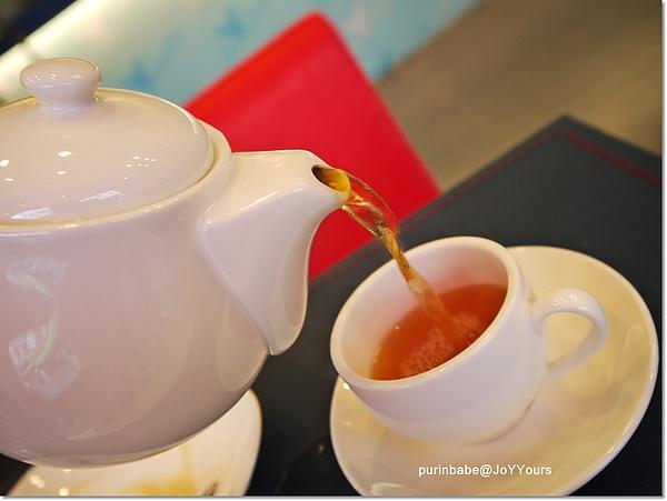 28早餐茶.jpg