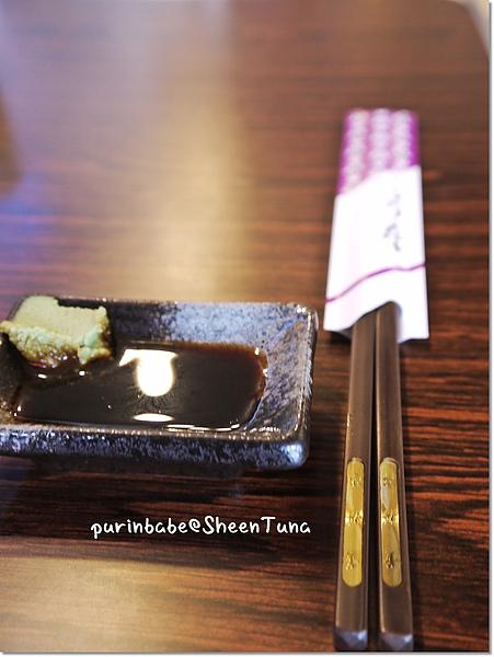 4筷子.jpg