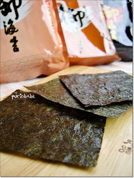 4咖哩泡菜黑胡椒.JPG
