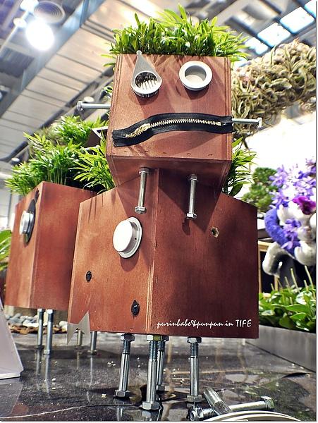 14機器人1.jpg