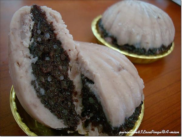 10紫米貝殼斷面.jpg