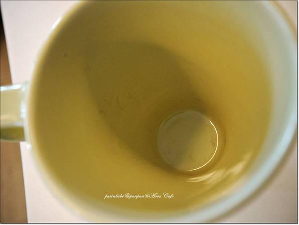 14不乾淨的杯子.JPG