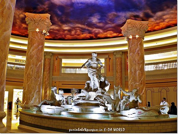 12雕像3.jpg
