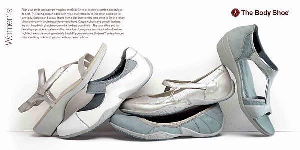 4五種鞋款.jpg