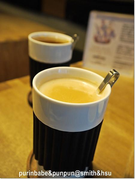20焦糖奶茶.jpg