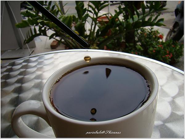 7紅茶.JPG