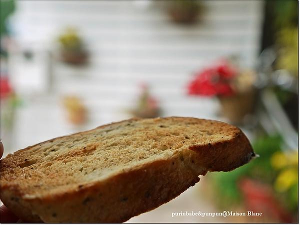 22麵包.jpg