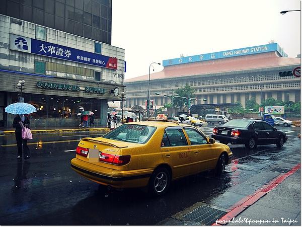 6台北下雨.jpg