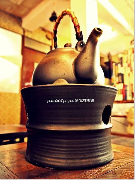 20熱水壺.JPG