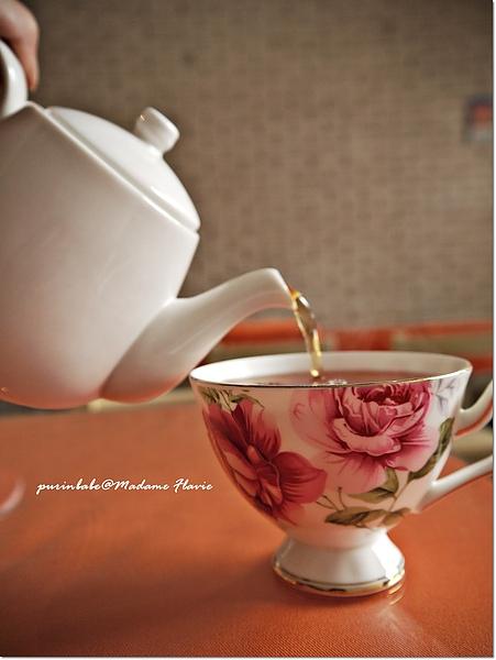34早餐茶.JPG