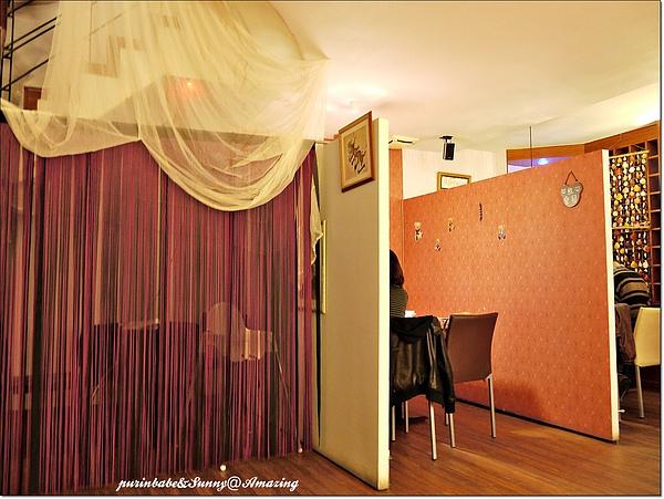 4蚊帳.jpg