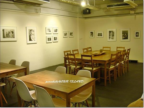 11藝廊1.jpg