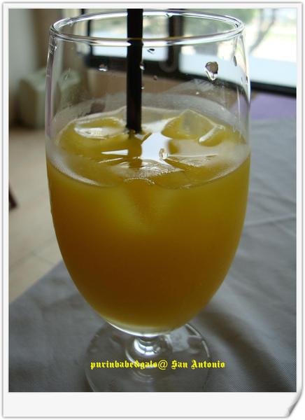 34柳橙汁.jpg