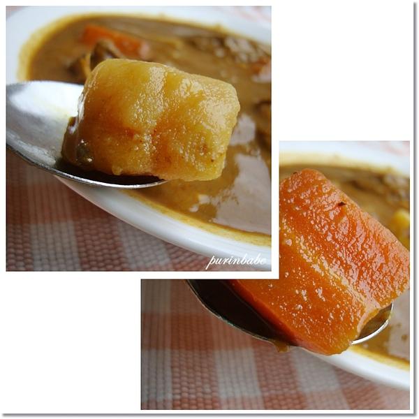 13馬鈴薯紅蘿蔔.jpg