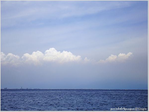 5大海.jpg