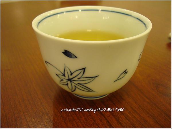 11茶.JPG