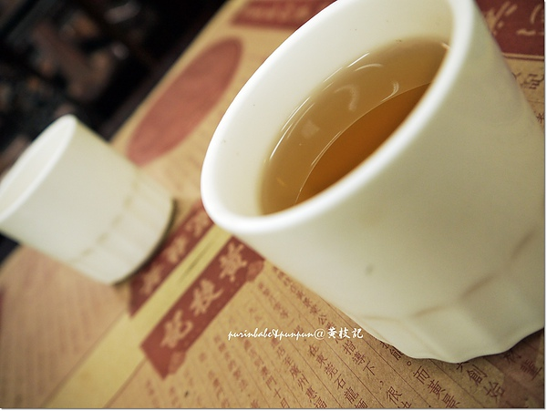 10茶.jpg
