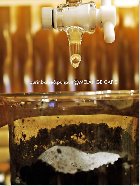 9冰滴咖啡機.jpg