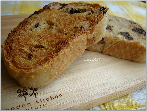 7烤麵包.jpg