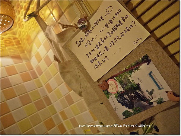 20明信片.jpg