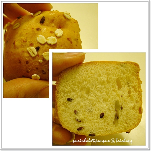 14麵包.jpg