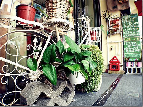 10門外腳踏車.JPG