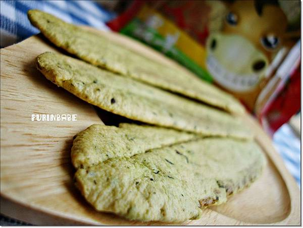 3最牛牛舌餅.JPG