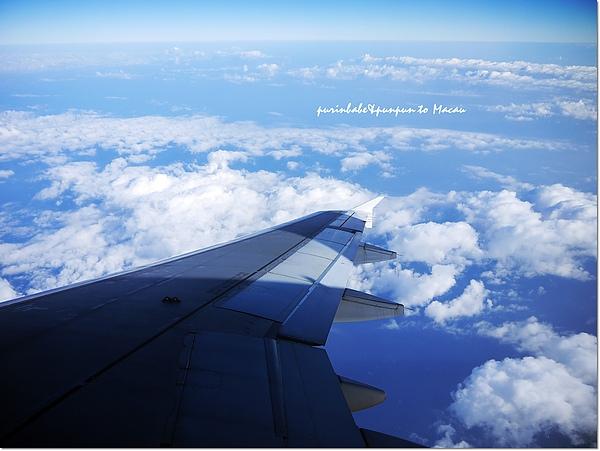 3雲海.jpg