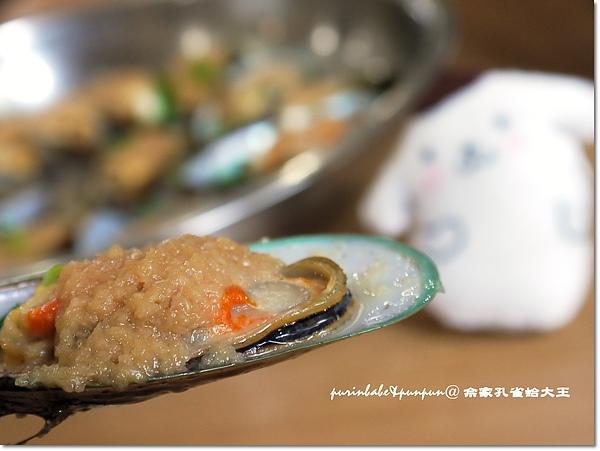 14孔雀蛤.jpg