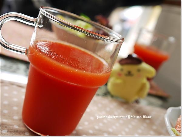 18蕃茄汁.jpg