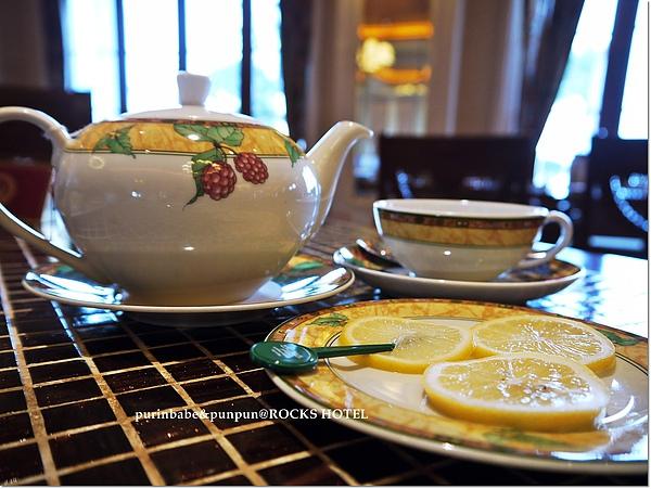 25檸檬紅茶.jpg