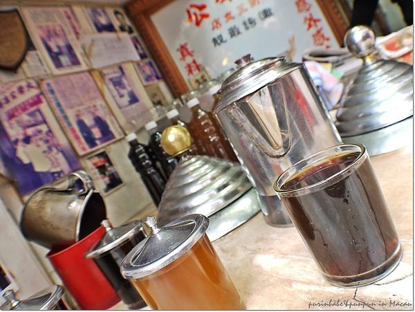 3一杯涼茶.jpg