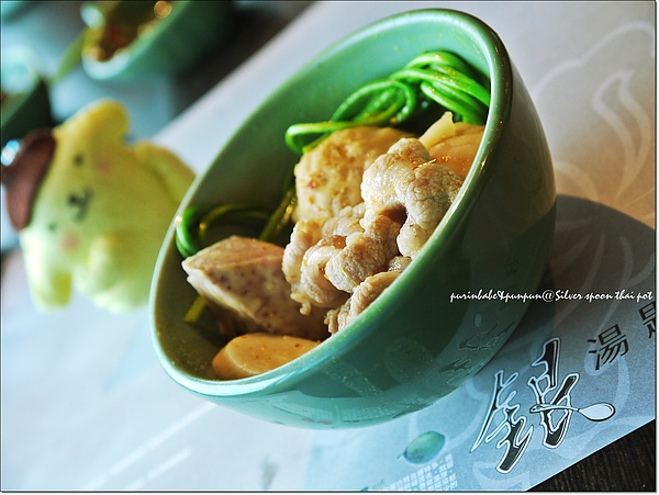 21水蓮菜.jpg