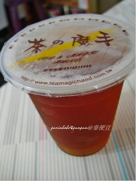17紅茶.JPG