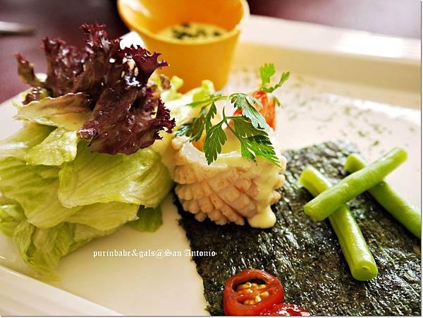 19海鮮沙拉.JPG