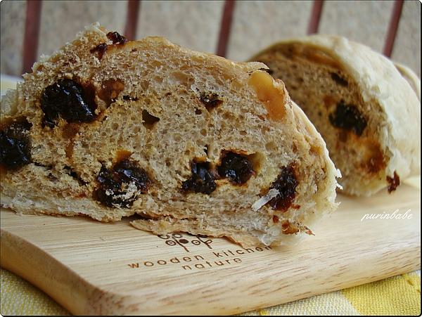 6麵包斷面.jpg