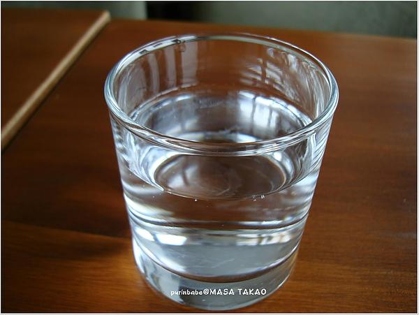 27白開水.JPG