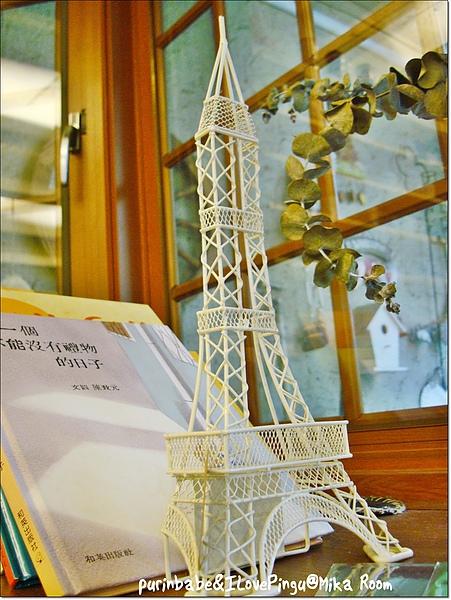 11白鐵塔.jpg