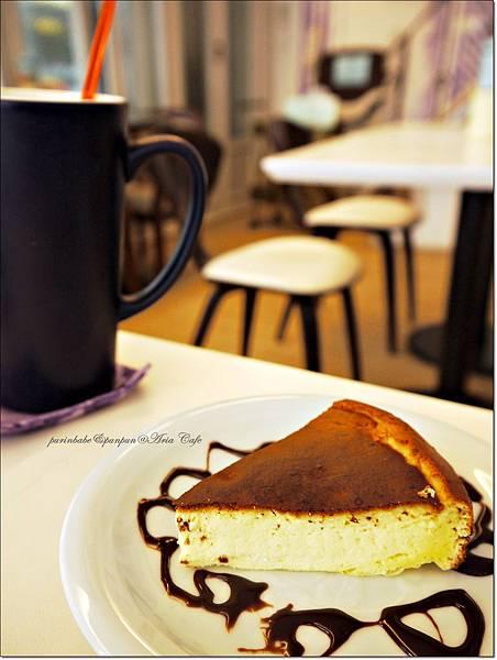 12可可與乳酪蛋糕.JPG