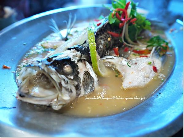 15清蒸檸檬魚.JPG