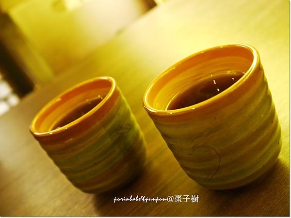 9咖啡紅茶.jpg