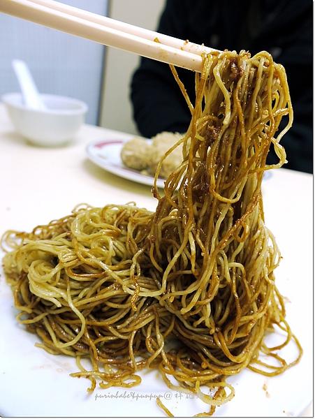 17竹昇麵.jpg