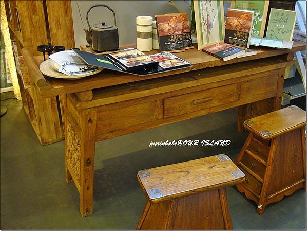 8木桌.jpg
