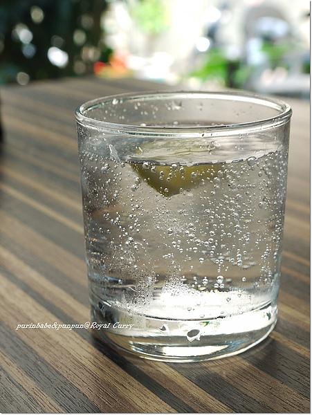 14氣泡水.jpg