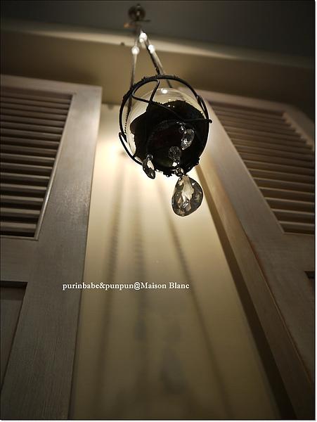 16燈.jpg