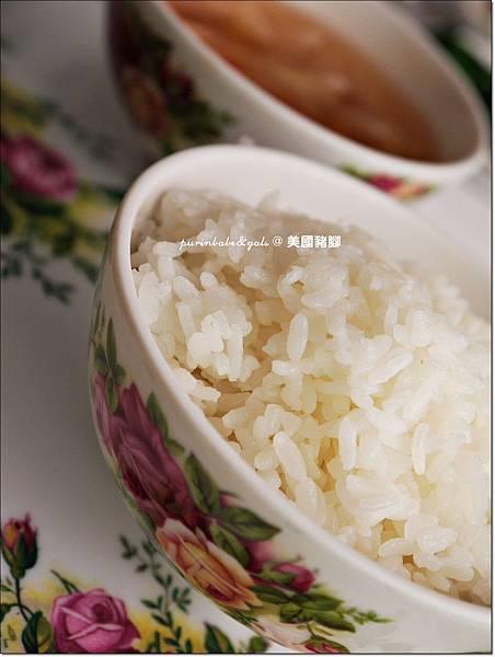 11白飯.JPG