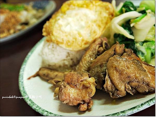 10黃雞悶飯.JPG